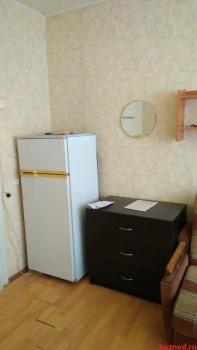 Продажа  комнаты Восстания 27, 14.0 м² (миниатюра №2)