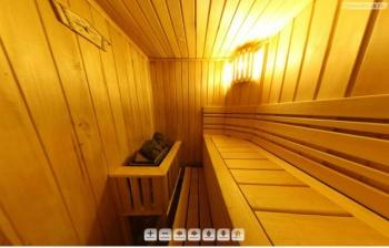 Аренда  дома Боровое Матюшино, 130.0 м² (миниатюра №7)