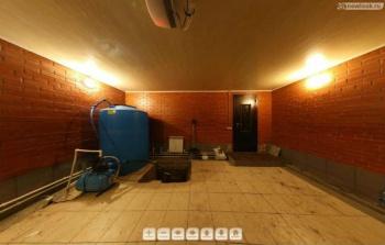 Аренда  дома Боровое Матюшино, 130.0 м² (миниатюра №5)