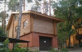 Аренда  дома Боровое Матюшино, 130.0 м² (миниатюра №11)