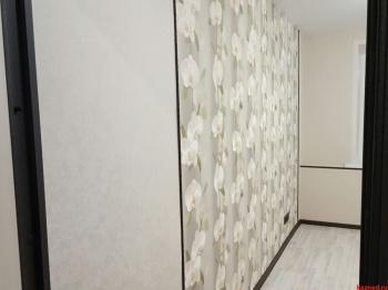 Продажа 1-к квартиры Кул Гали 10, 18.0 м² (миниатюра №1)