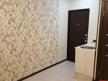 Продажа 1-к квартиры Кул Гали 10, 18.0 м² (миниатюра №4)