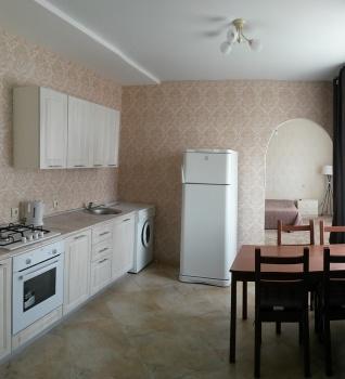 Продажа 2-к квартиры ул.Вишневского, 3