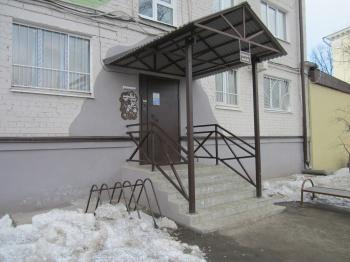 Продажа 1-к квартиры Декабристов 154