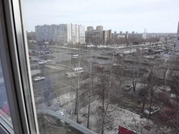 Продажа 4-к квартиры Набережночелнинский проспект, д.51 (32/01)