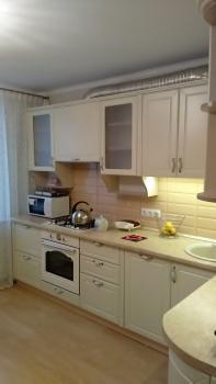 Продажа 2-к квартиры ул.Гвардейская д.59