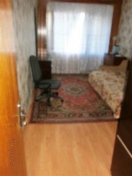 Аренда  комнаты Мира 16