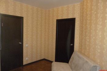 Продажа 2-к квартиры Адоратского 4