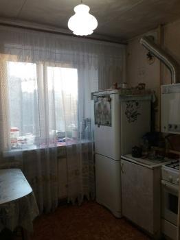 Продажа 1-к квартиры Восстания 115