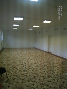 Аренда  помещения свободного назначения кирпичникова
