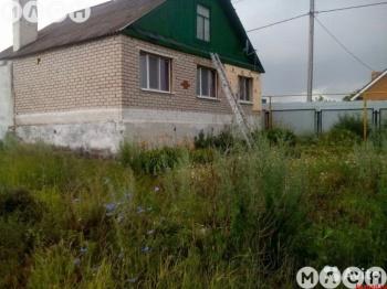 Продажа  дома Высокогорский район. Село.Усады