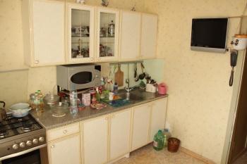 Продажа 1-к квартиры Сафиуллина д 30