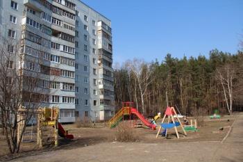 Продажа 3-к квартиры Выборгская д 4, ЛЕВЧЕНКО
