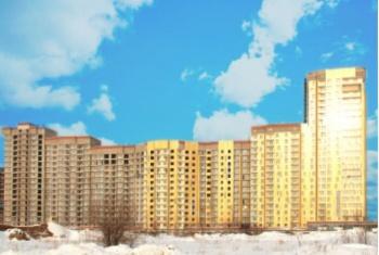 Продажа 2-к квартиры Проспект Победы, д.139