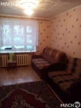 Продажа  комнаты Ново-Азинская, 47