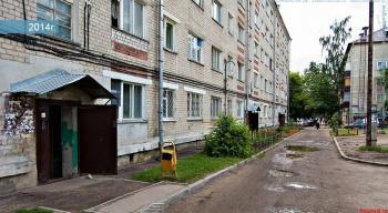 Продажа  комнаты Дементьева 31