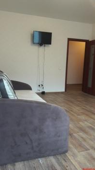 Посуточная аренда 1-к квартиры Четаева 10, 43.0 м² (миниатюра №3)