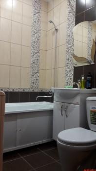 Посуточная аренда 1-к квартиры Четаева 10, 43.0 м² (миниатюра №4)