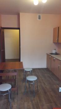 Посуточная аренда 1-к квартиры Четаева 10, 43.0 м² (миниатюра №8)