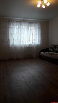 Посуточная аренда 1-к квартиры Четаева 10, 43.0 м² (миниатюра №11)