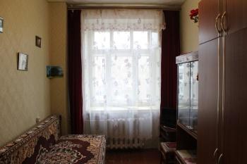 Продажа  комнаты Лядова, д. 4
