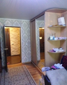 Продажа  комнаты Беломорская 246