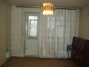 Продажа 2-к квартиры Минская 30