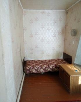 Продажа  дома Кавказская