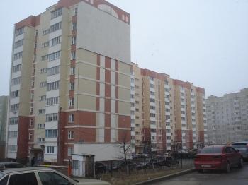 Продажа 1-к квартиры Ноксинский спуск 24