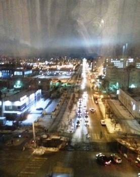 Продажа 2-к квартиры Чуйкова 3