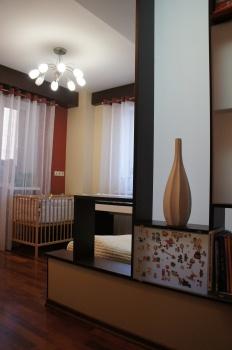 Продажа 2-к квартиры улица Курская дом 18