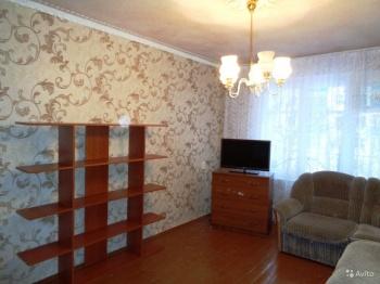 Продажа 2-к квартиры Волгоградская 29