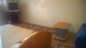 Посуточная аренда 1-к квартиры Бигичева 10