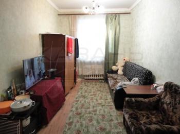Продажа  комнаты Ершова, 28