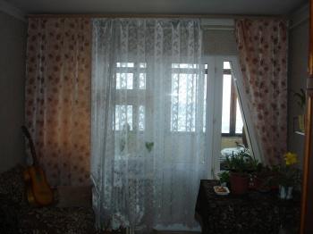 Продажа 2-к квартиры Проспект Победы 100
