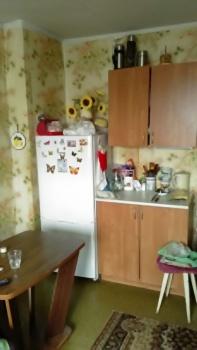 Продажа 1-к квартиры Гвардейская д.35
