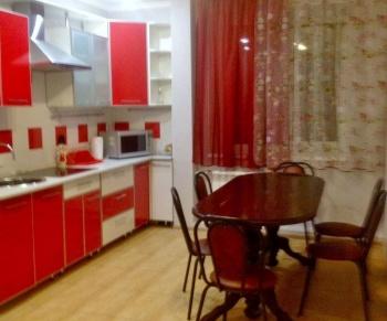 Аренда 2-к квартиры Татарстан 67