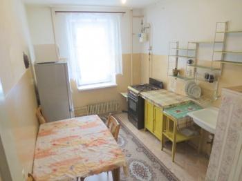 Продажа 1-к квартиры Меридианная 24