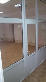 Продажа  помещения свободного назначения Зинина д. 3