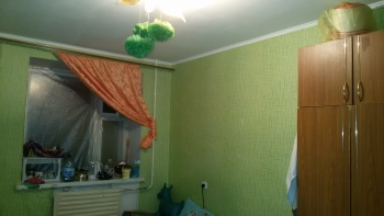 Продажа  комнаты Нариманова д. 66 А