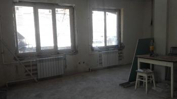 Продажа  помещения свободного назначения Фучика,62