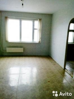 Аренда 2-к квартиры Марджани д.28