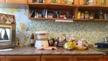 Продажа  комнаты Гудованцева, 3