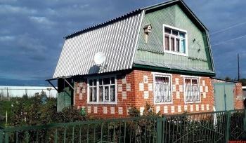 Продажа  дома Богородское