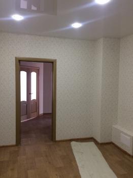 Продажа 2-к квартиры Дубравная, д.30