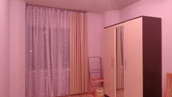 Продажа 3-к квартиры Мусина 9
