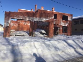 Продажа  дома Семиозерка