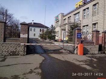 Продажа  помещения свободного назначения Гладилова, 1021.0 м² (миниатюра №2)
