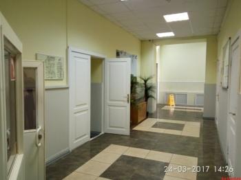 Продажа  помещения свободного назначения Гладилова, 1021.0 м² (миниатюра №3)