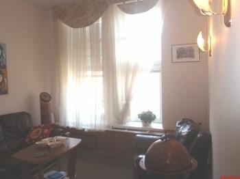 Продажа  помещения свободного назначения Гладилова, 1021.0 м² (миниатюра №4)